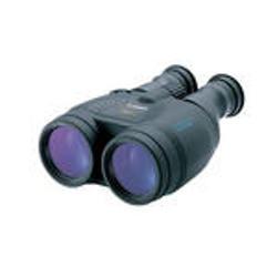 Canon-15x50 IS Jumelle Stabilisée Toutes Conditions Météo-Jumelles et Lunettes de Visé