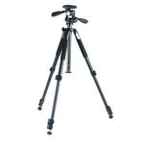 Vanguard-Alta + 264AP with PH-32 Panhead-Tripods & Monopods