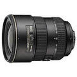 Nikon-AF-S 17-55mm DX Zoom-NIKKOR F/2.8G IF-ED-Lenses - SLR & Compact System