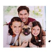 20 x 20 Premium Photo Puzzle - Glossy