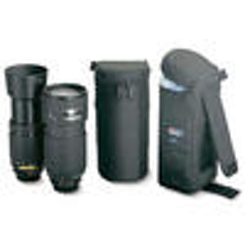 Lowepro-Lens Case 2-Bags and Cases