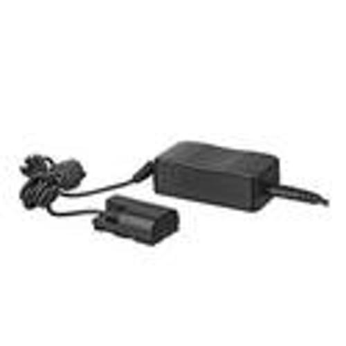 Canon-ACK-E6 AC Adapter Kit for Canon 5D Mark II-Miscellaneous Camera Accessories