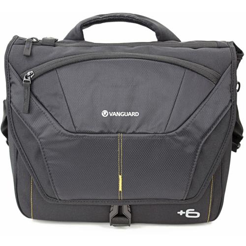 Vanguard-Alta Rise 28 Messenger Bag-Bags and Cases