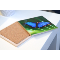 Tiles and Coasters from $9.99