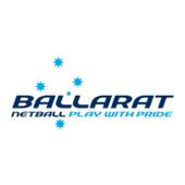 Ballarat Netball Association