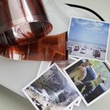 C-41 120 Film Processing & Printing 4x6