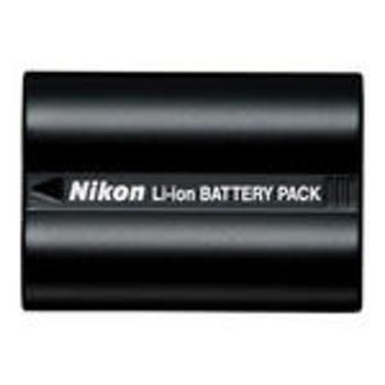 Nikon-EN-EL3e-Battery Packs & Adapters