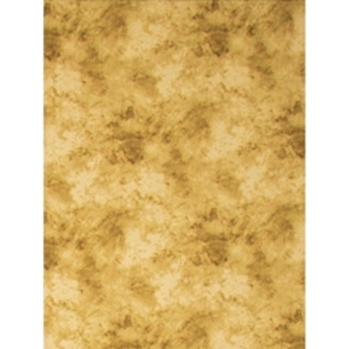 ProMaster-Cloud Dyed Backdrop - 10' x 20' - Tan #9283-Backgrounds