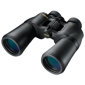 Nikon-Aculon A211 10x50 Binocular-Binoculars and Scopes