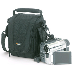 Lowepro-Edit 100-Bags and Cases