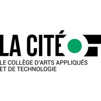 LA CITÉ APRIL 2019