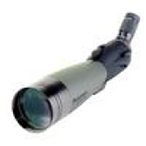 Celestron-Ultima 100 - 45° Spotting Scope-Binoculars and Scopes