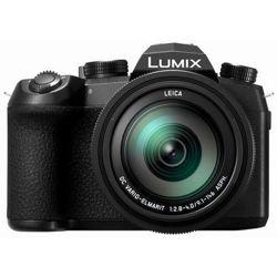 Panasonic-LUMIX FZ1000M2 Digital Camera with 25-400mm LEICA DC Lens-Digital Cameras