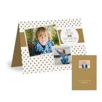 5 x 7 Folding Card 15-080
