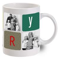 Mug (PG-866)