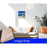 "16"" x 16"" Image Wrap"