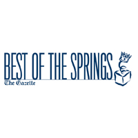 Best of Colorado Springs 2016