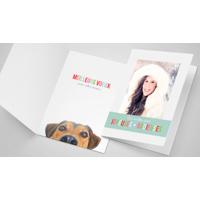 Greeting & Invitation Cards