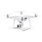 DJI Innovations-Phantom 4 Pro-Drones and Accessories