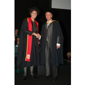 Master of Teaching Early Childhood Education