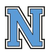 Northridge SR