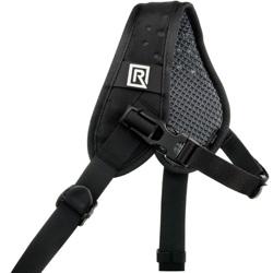 BlackRapid-Curve Breathe-Camera Straps & Vests
