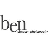 BEN SIMPSON PHOTOGRAPHY