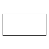 8x4 Flat Card 1-Sided (DIY)