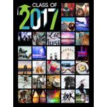 2017 Grad Collage - A (18x24)