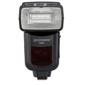 ProMaster-200SL Speedlight for Nikon #4653-Flashes and Speedlights