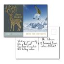 Post Card - H A1