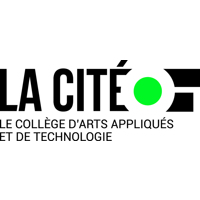 LA CITÉ BIOTECHNOLOGIE 2017