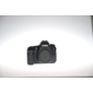 Canon-Canon EOS 6D DSLR Body Only (**Used**)-Used Cameras
