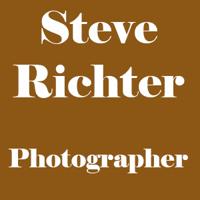 Steve Richter Photographer