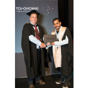 Diploma in Applied Technology