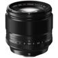 Fujifilm-56mm f1.2 XF (Pre-Owned)-Used Fuji Cameras & Lenses