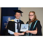 NZ Diploma Management L5 Business L6