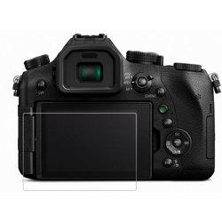 Phantom Glass-Panasonic Lumix G85 Screen Protector-Miscellaneous Camera Accessories