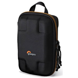 Lowepro-Dashpoint AVC 60 II-Bags and Cases