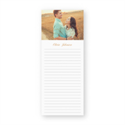 HP Notepad 4X10