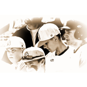 Price Baseball