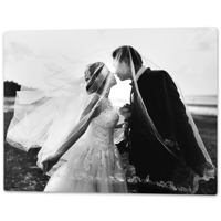 small and medium metal prints photo products mike s camera