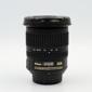 Nikon-AF-S 10-24 f3.5-4.5 DX (**Used**)-Used Lenses