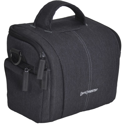 ProMaster-Cityscape 20 Camera Bag-Bags and Cases