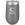 Verre 16 oz gris foncé LTM810