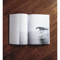 8.5 x 11 Photo Book (Portrait)