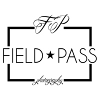 Field Pass Photo