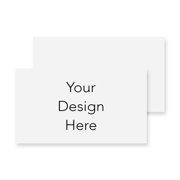 2x3.5 Business Card (Set of 12)