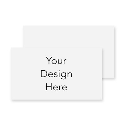 CP Business Card 2x3.5 (Set of 12)
