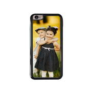 iPhone6 Case (PG-628)